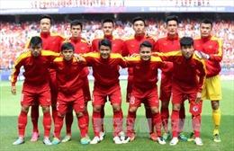 Cơ hội nào cho các cầu thủ U20 ở tuyển Việt Nam?