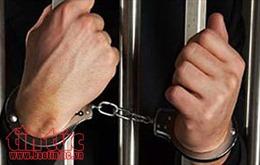 Chuyển ma túy sang Nga bằng đường hàng không, 3 đối tượng vào tù