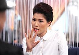 Sao Việt lại 'vạ miệng' khi xúc phạm nghệ sĩ 'gạo cội'