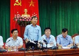 Hơn 1.300 cây xanh trên đường Phạm Văn Đồng: Bất khả kháng mới chặt hạ