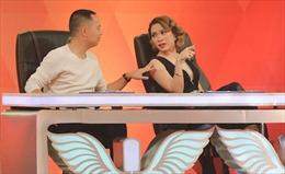 Mỹ Tâm 'cả gan' biến hit của Thu Minh thành phiên bản cải lương