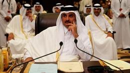 Cảm thông với Qatar trên mạng xã hội, công dân UAE có thể bị phạt 136.000 USD