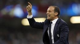 Juventus, Monaco và Lazio đồng loạt gia hạn hợp đồng với huấn luyện viên