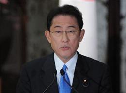 Nhật Bản tăng cường trừng phạt Triều Tiên