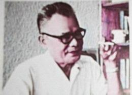 Nguyễn Công Hoan - Bậc thầy về truyện ngắn châm biếm