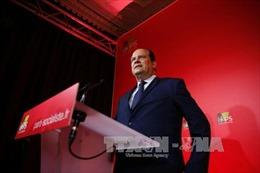 Bầu cử Hạ viện Pháp: Đảng của Tổng thống Macron dẫn đầu với 32,32%