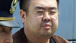 Báo Nhật tiết lộ số tiền mặt lớn 'Kim Jong-nam' mang theo người khi bị giết hại
