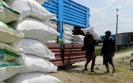 Chênh lệch giá lớn, Hiệp hội Mía đường kiến nghị nhiều giải pháp chống đường buôn lậu