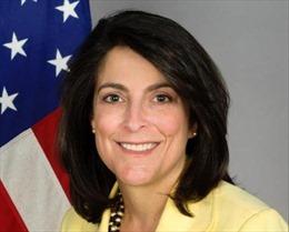 Đại sứ Mỹ tại Qatar quyết định từ chức giữa khủng hoảng ngoại giao vùng Vịnh