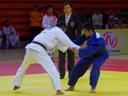 SEA Games 29 với mục tiêu Top 3 của thể thao Việt Nam