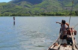 Giao vùng đầm phá Tam Giang - Cầu Hai cho ngư dân quản lý