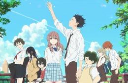 Nhiều bộ phim hoạt hình Nhật Bản đậm tính nhân văn thu hút khán giả 'nhí'