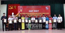 Các địa phương kỷ niệm Ngày Báo chí Cách mạng Việt Nam