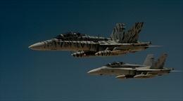 Vụ máy bay Syria bị bắn hạ: Mỹ bất ngờ dịu giọng sau tuyên bố cứng rắn của Nga?