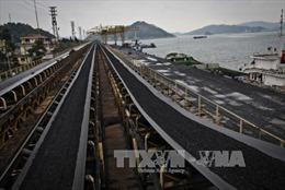 Quảng Ninh yêu cầu ngành than triển khai giải pháp cấp bách bảo vệ môi trường
