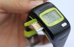 Bạn có biết đồng hồ thông minh có thể nghe gọi điện thoại?