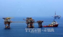 Việt Nam là một trong ba đối tác quan trọng nhất của LB Nga ở châu Á