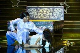 Cháu gái NSƯT Vũ Linh biết ơn nghệ sĩ Hoài Linh nhờ vào mối thâm tình của cậu