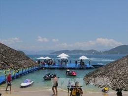 Liên kết kích cầu du lịch nội địa Khánh Hòa – Hà Nội