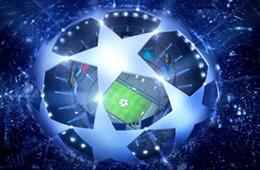 Champions League sẽ được livestream trên Facebook