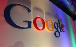 Indonesia đánh thuế Google