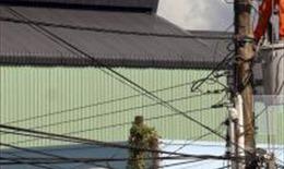 Đắk Nông: Phát hiện 3.000 vụ trộm cắp điện, truy thu 4,8 tỷ đồng