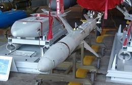 Tiết lộ danh mục vũ khí Mỹ bán cho Đài Loan khiến Trung Quốc nổi giận