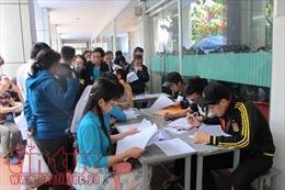 2 nhóm ngành dễ kiếm việc tại TP Hồ Chí Minh trong 6 tháng cuối năm