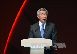 Thủ tướng Singapore muốn tránh khởi kiện 2 em ruột
