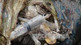 Bộ Y tế yêu cầu làm rõ thông tin 100% bệnh viện, trung tâm y tế ở Cà Mau vi phạm môi trường