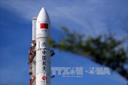 Vụ thử thất bại Trường Chinh-5 sẽ cản trở chương trình vũ trụ của Trung Quốc