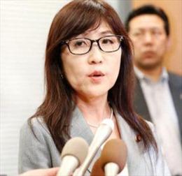 Nhật Bản đang phân tích tuyên bố phóng thử tên lửa đạn đạo của Triều Tiên