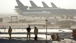 Qatar sử dụng 'lá bài Mỹ' như thế nào trong khủng hoảng vùng Vịnh?