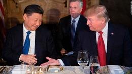 Chuyên gia Trung Quốc: Washington sai lầm khi nhờ Bắc Kinh giải quyết vấn đề Triều Tiên