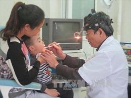 Tăng cường quản lý hoạt động cơ sở y tế tư nhân