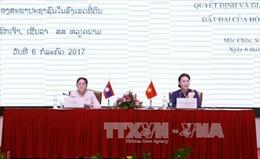 Thực hiện chức năng quyết định và giám sát về lĩnh vực đất đai của Hội đồng nhân dân