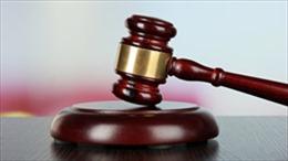 Công ty TNHH Dịch vụ bán đấu giá tài sản Viễn Phương tổ chức bán đấu giá tài sản