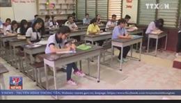 TP Hồ Chí Minh có hơn 400 bài thi tốt nghiệp THPT đạt điểm 10