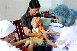 'Tẩy chay vắc xin' là vi phạm Luật Phòng chống bệnh truyền nhiễm