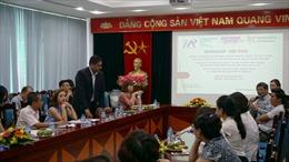 Cơ hội đưa hàng dệt may, thời trang Việt Nam sang thị trường Australia