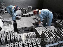 Thủ tướng Chính phủ yêu cầu báo cáo về chính sách sản xuất gạch không nung