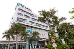 Quỹ đầu tư Quadria Capital đầu tư vào bệnh viện FV