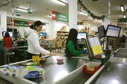 Séc đòi chấm dứt tiêu chuẩn kép về thực phẩm trong EU