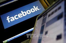 Nghi vấn Facebook gây sức ép với Chính phủ Canada trong một dự án đầu tư