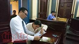 Xét xử 'kì án' giang hồ bến xe Miền Đông: Luật sư cho rằng nhiều cáo buộc thiếu căn cứ