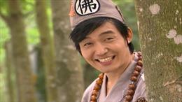 Hoắc Chính Kỳ - diễn viên Đài Loan được yêu thích của màn ảnh Việt