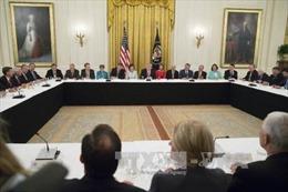 Kế hoạch chăm sóc sức khỏe mới duy trì các loại thuế của Obamacare