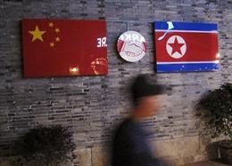 Ra lệnh cấm vận mới, Nhà Trắng mạnh tay hơn với mối quan hệ Trung-Triều