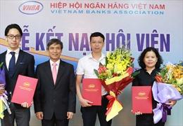 Công ty sở hữu 123Pay, Zalo Pay gia nhập Hiệp hội ngân hàng Việt Nam