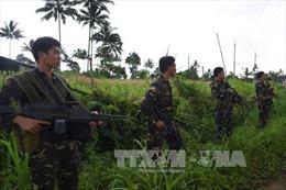 Chuyên gia Indonesia kêu gọi ASEAN hợp tác ngăn chặn khủng bố lan rộng trong khu vực
